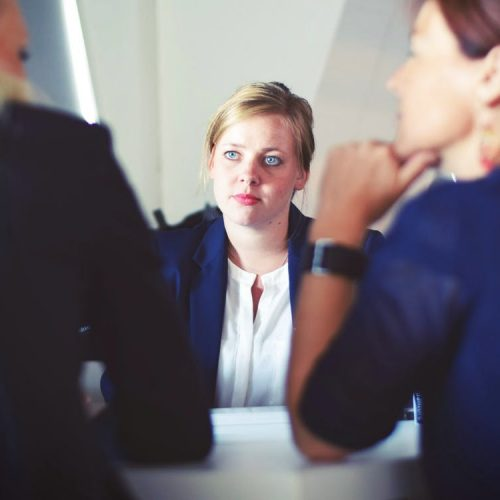 Comment embaucher le meilleur candidat (pas seulement le meilleur intervieweur)