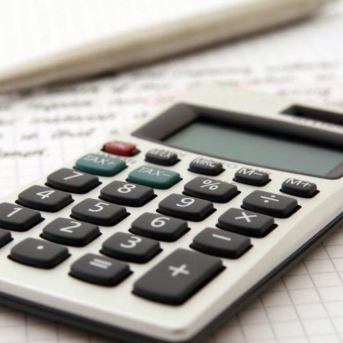 Avantages de poursuivre une carrière en finance d'entreprise au sein des Services professionnels