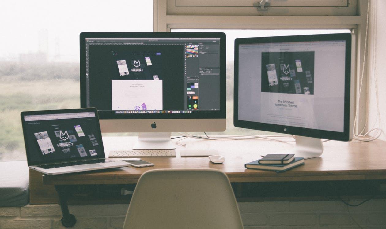 Freelance vs. Temps plein : Avantages et inconvénients de l'embauche d'un entrepreneur indépendant