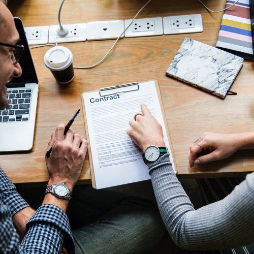 Résoudre le défi de l'engagement des employés