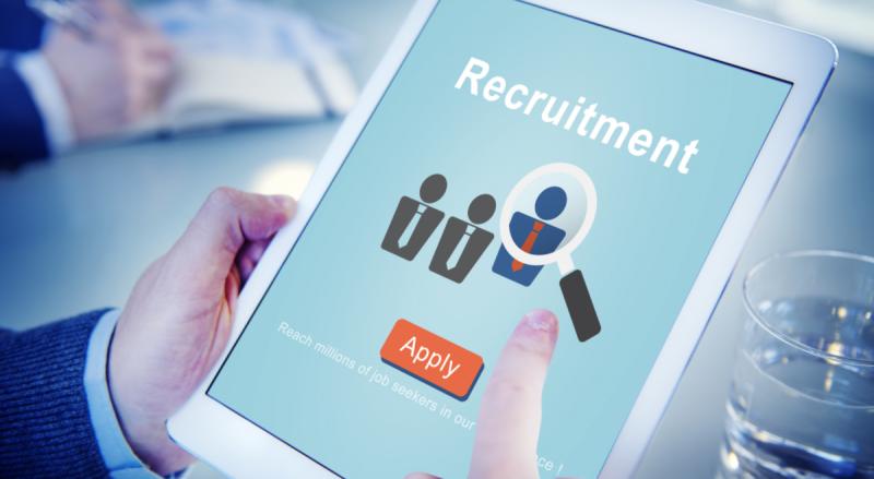 Le logiciel de recrutement, l'outil indispensable du recruteur en 2020 !