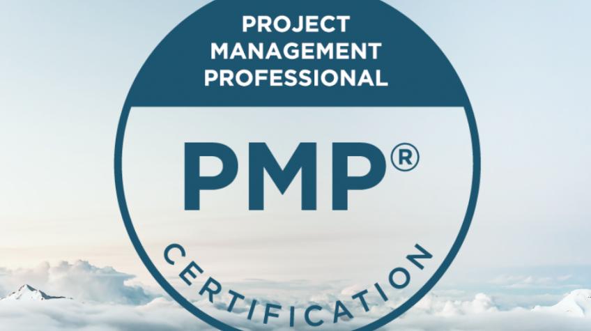 Qu'est-ce qu'une certification Project Management Professional (PMP) ?